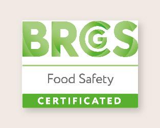 certificazioni_bio copia 5
